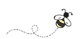 colored bee with line copy.png