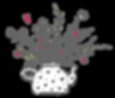 Flower pot color.png