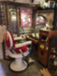 Barber Shop_edited.jpg