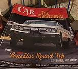 Website Car Culture_edited.jpg