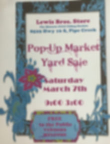 pop up flier mar 2020 .jpg