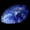takima_stone_k_05.png