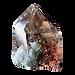 takima_stone_k_02.png