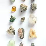 takima-stonepower9.jpg