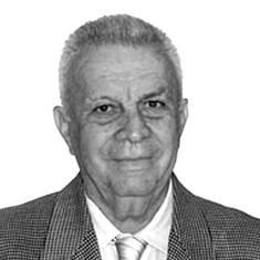 Rui Coelho Gomes
