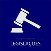 icone legisla.png