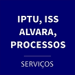 ICON SERV.png