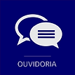 ICON OUVID.png