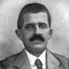 José João da Silva