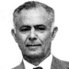 José Migues