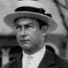 Afonso F. X. Trannin