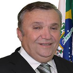 Waldecy Fraga Machado