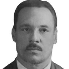 Waldemar Poubel
