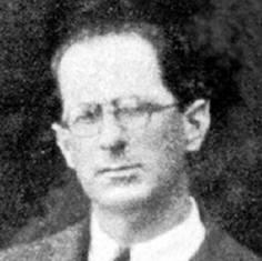 Alvaro L. da Cunha