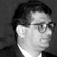 Mario Jorge Assaf