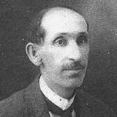 Samoel José Cardoso