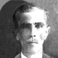 Júlio Gonçalves Maia