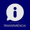 TRANSP icons.png