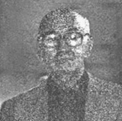 José Barbosa Ramos