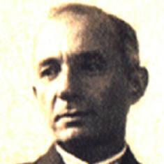 Brasílio Tarborda