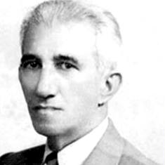 Prof. Carlos A. Brandão