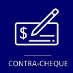 ICON contra-cheque.png