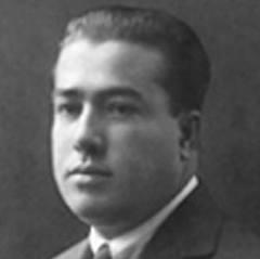 Leôncio Pereira Cardoso