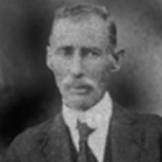 Francisco A. A. Macedo