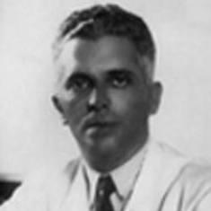 Humberto T. de Moraes