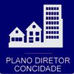 plano-diretor.png