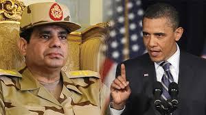 USA wzywa nowego prezydenta Egiptu do demokratycznych reform