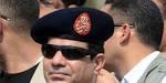 Marszałek Sisi wystartuje w wyborach prezydenckich