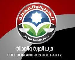 Sąd rozwiązał polityczne skrzydło Bractwa Muzułmańskiego