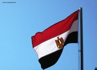 Prezydent Sisi zatwierdził ustawę antyterrorystyczną