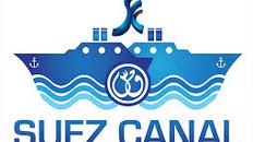 Strefa ekonomiczna wokół Nowego Kanału Sueskiego