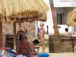 Minister turystyki: pracujemy nad odbudową zaufania