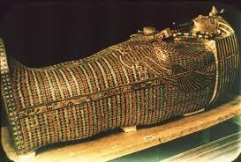 W Luxorze odkryto kolejny grobowiec