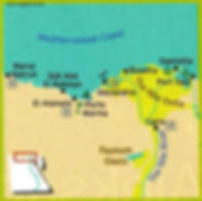 www.hurghada24.pl wakacje w Hurghadzie