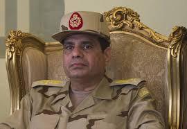 Sisi znów sugeruje, że wystartuje w wyborach prezydenckich