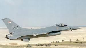 Obama zapowiada zwiększenie pomocy wojskowej dla Egiptu