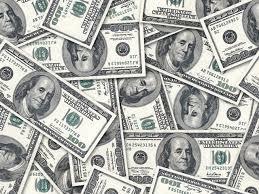 Kraje Zatoki Perskiej obiecują Egiptowi inwestycje warte 12 mld dolarów