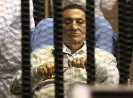 Sąd kasacyjny anulował wyrok oczyszczający Mubaraka