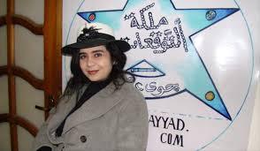 Kairska wróżbitka: Trzeciej wojny światowej nie będzie