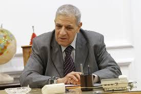 Sisi powierzył Mehlebowi dalsze pełnienie funkcji premiera