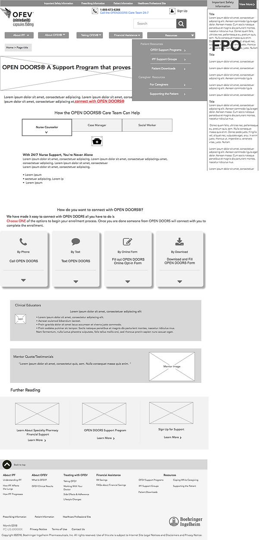 Screenshot_2018-12-04 5 1_OFEV Support P