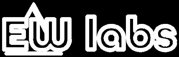 EWLabs_Logo_White.png