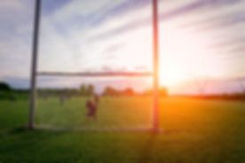 hurl_practice2.jpg