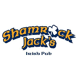shamrockJacks.png