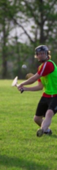 hurl_practice.jpg