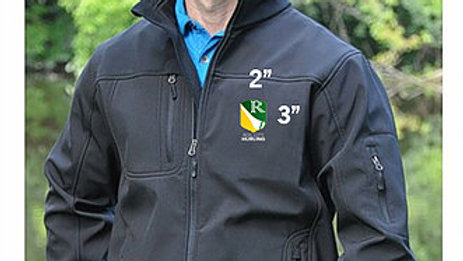 RCH Softshell Jacket